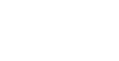 National Trial Association